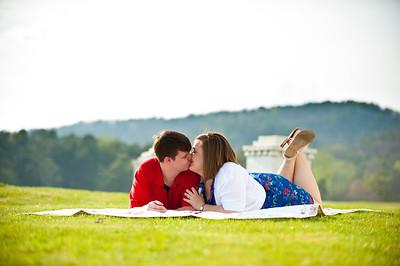 Samuel and Dani Engaged-53