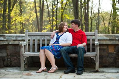 Samuel and Dani Engaged-44