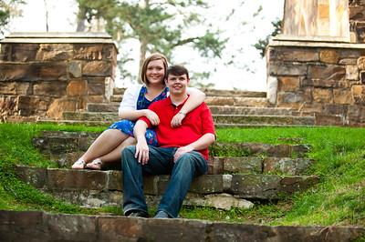 Samuel and Dani Engaged-27