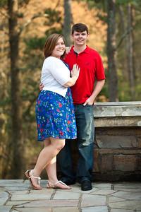 Samuel and Dani Engaged-41