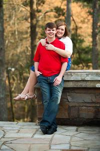 Samuel and Dani Engaged-39