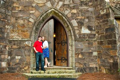 Samuel and Dani Engaged-18-2