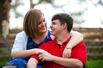 Samuel and Dani Engaged-31