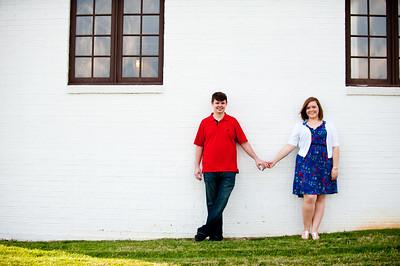 Samuel and Dani Engaged-48