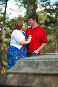 Samuel and Dani Engaged-43