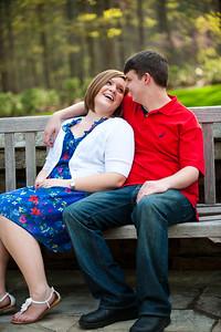 Samuel and Dani Engaged-47