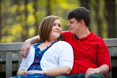 Samuel and Dani Engaged-45