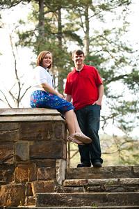 Samuel and Dani Engaged-37