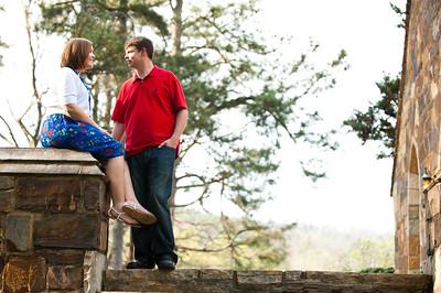 Samuel and Dani Engaged-38