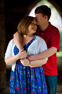 Samuel and Dani Engaged-8