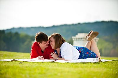 Samuel and Dani Engaged-54