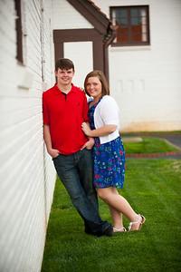 Samuel and Dani Engaged-66
