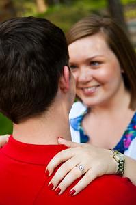 Samuel and Dani Engaged-36