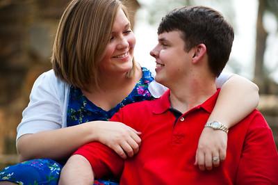 Samuel and Dani Engaged-32