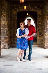 Samuel and Dani Engaged-10