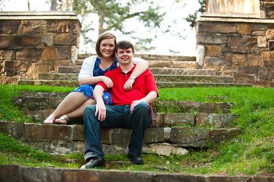 Samuel and Dani Engaged-29