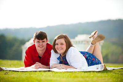 Samuel and Dani Engaged-50