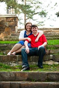 Samuel and Dani Engaged-28