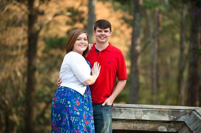Samuel and Dani Engaged-42