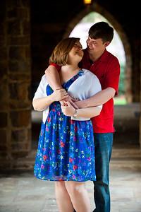 Samuel and Dani Engaged-6