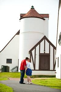 Samuel and Dani Engaged-58