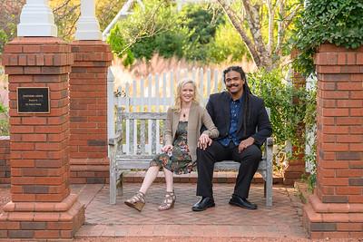 Sara and John Engaged-21