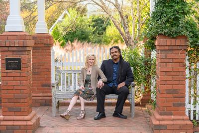 Sara and John Engaged-20