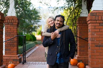 Sara and John Engaged-34
