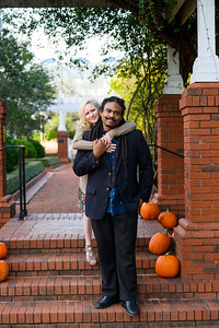 Sara and John Engaged-35