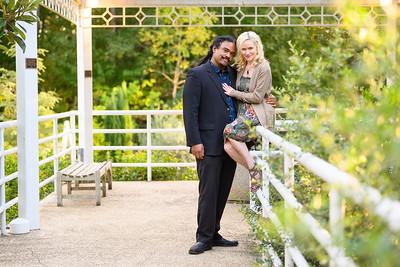 Sara and John Engaged-106