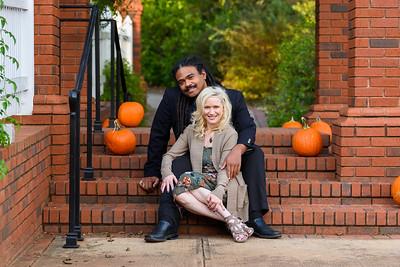 Sara and John Engaged-49