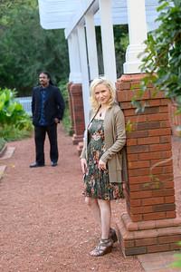 Sara and John Engaged-14
