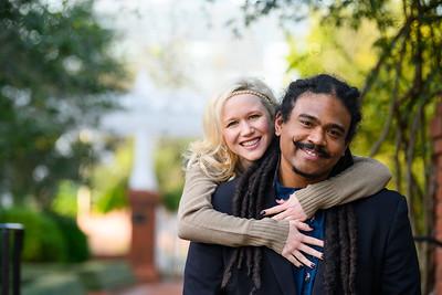 Sara and John Engaged-30