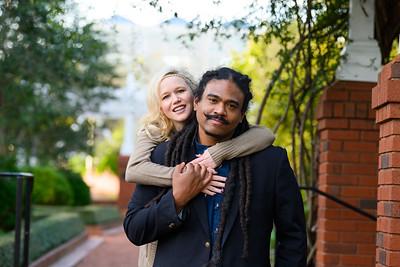 Sara and John Engaged-32