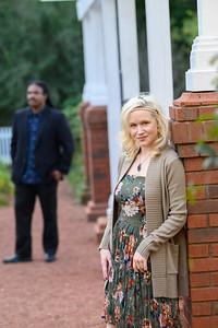Sara and John Engaged-16