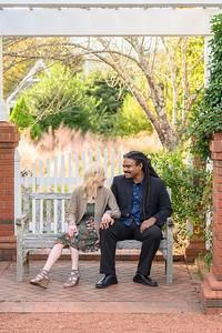Sara and John Engaged-25