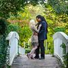 Sara and John Engaged-66