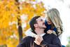 Sara and Michael Engaged-31