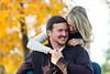 Sara and Michael Engaged-29
