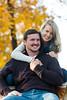 Sara and Michael Engaged-36