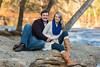 Sara and Michael Engaged-43