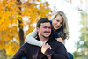 Sara and Michael Engaged-34