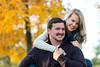 Sara and Michael Engaged-33