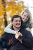 Sara and Michael Engaged-35