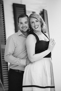 Deidre and Steve Engaged-42-2