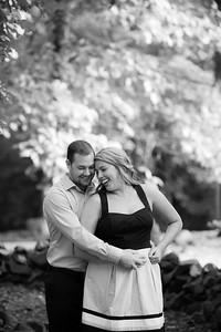 Deidre and Steve Engaged-10-2