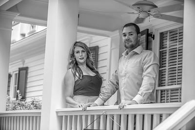 Deidre and Steve Engaged-44-2