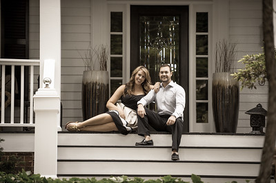 Deidre and Steve Engaged-25-2