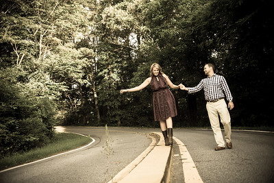 Deidre and Steve Engaged-115-2