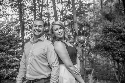 Deidre and Steve Engaged-84-2